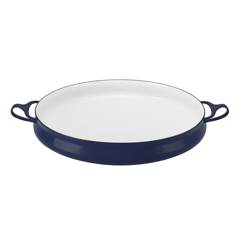 Dansk® Kobenstyle large buffet blauw