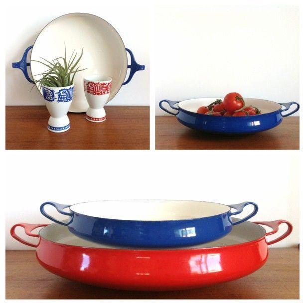 Dansk® Kobenstyle ...  sc 1 st  Dansk Designs & Dansk® Kobenstyle blue large buffet - Dansk Designs